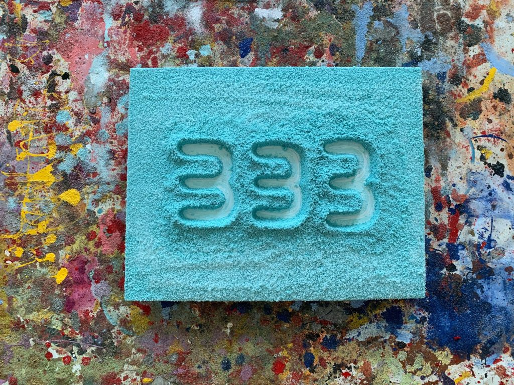 State of the Pit – Tartarus Magazine
